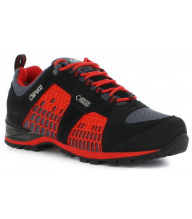 Pantofi Chiruca Storm 09 GTX Surround