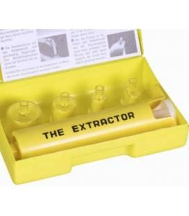 Extractor venin Relags
