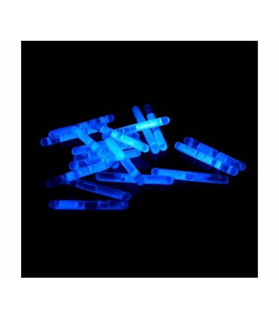 Baton Luminos Relags Micro