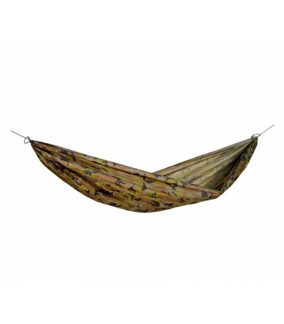 Kit Hamac Amazonas Travel