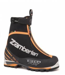 Bocanci 3000 EIGER LITE GTX RR Zamberlan