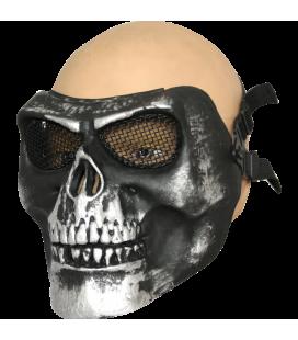 Masca de fata Hardshell Viper