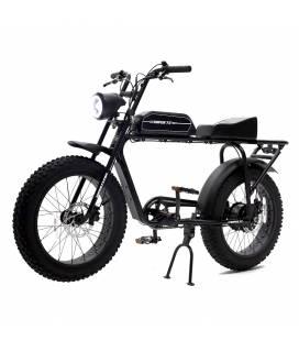 Bicicleta Electrica, Super73-SG1