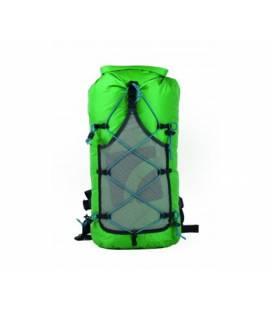Rucsac impermeabil Trekmates Drypack 30L