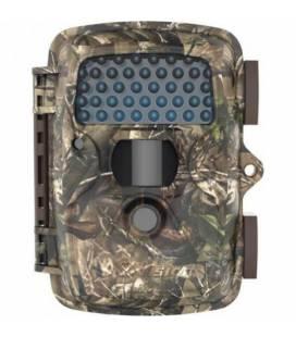 Camera vanatoare cu senzor de miscare Uovision UV557