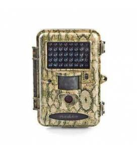 Wildlife Camera | 12 Mpixel | 55° Viewing Angle