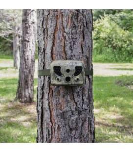 Camera de vanatoare Spypoint Tiny-W3