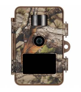 MINOX CAMERA VIDEO DTC 395 CAMO HD IR.LED