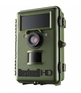 CAMERA VIDEO BUSHNELL HD NATUREVIEW 14MP
