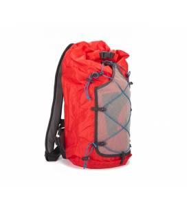 Rucsac impermeabil Trekmates Drypack 20L
