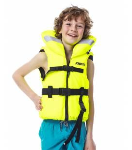 Vesta Comfort Boating pentru Copii, Jobe