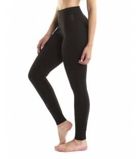 Pantaloni Neopren Reversibili 1.5MM