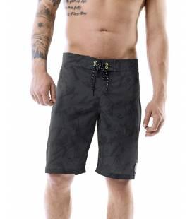 Pantaloni scurti pentru inot Boardshort Jobe