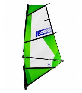 Jobe Venta Sail 3,5M2