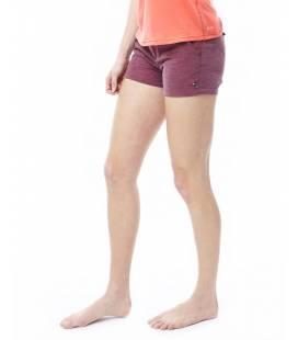 Pantaloni scurti Discover Femei, Jobe
