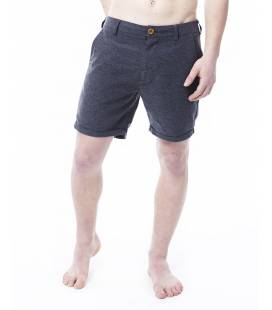 Pantaloni scurti Discover Jobe