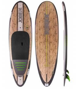 Placa Jobe Vizela SUP 9.4 din Bambus