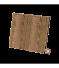 Cartusiera pentru SMG Viper