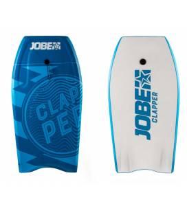 Bodyboard Clapper Jobe