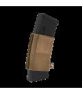 Suport Viper pentru incarcator Rifle
