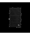 Buzunar detasabil tactic Viper pentru smartphone