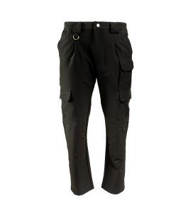 Pantaloni Stretch Viper