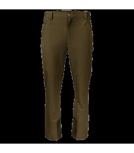 Pantaloni Stretch Jack Pyke Dalesman