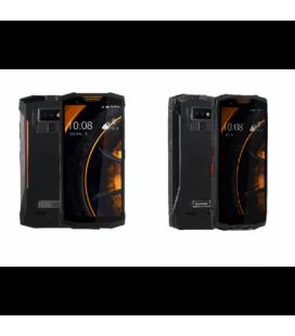 Telefon Rezistent Doogee S80 Lite Waterproof NFC Walkie Talkie