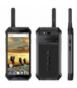 Telefon Rezistent Ulefone Armor 3T Waterproof NFC Walkie Talkie