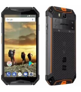 Telefon Rezistent Ulefone Armor 3 Waterproof NFC