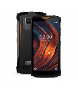 Telefon mobil Doogee S80 4G, Profesional Wallki Talkie,NFC, IP68