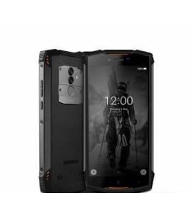 Telefon Rezistent Doogee S55 Lite 4G