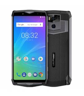 Telefon Rezistent Ulefone Power 5s 4G
