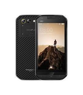 Telefon Rezistent Doogee S30 4G