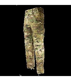 Pantaloni Camo PCS Viper