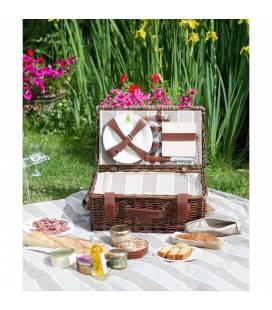 Cos picnic Amboise