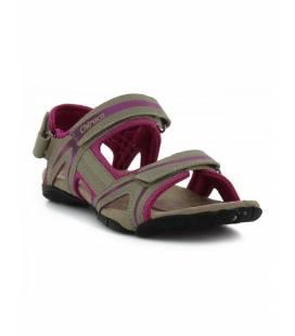 Sandale Femei Chiruca Cambrils 08