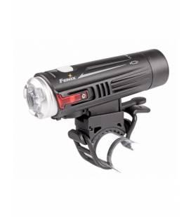 Lanterna Bicicleta BC21R
