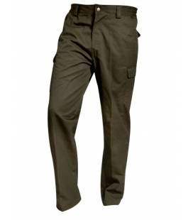 Pantalon NORTH CO. OLIVAR