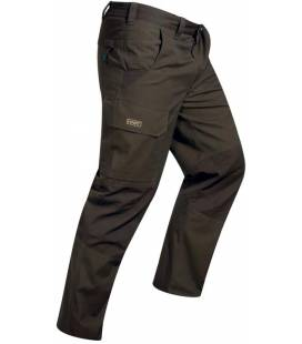 Pantalon HART MERAN