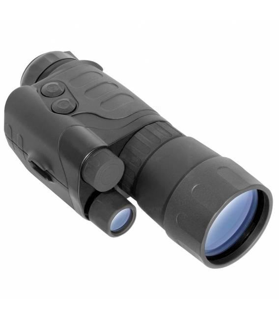 Monocular Night Vision Exelon 3x50