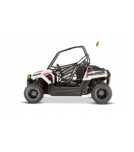 RZR 170 EFI BRIGHT WHITE