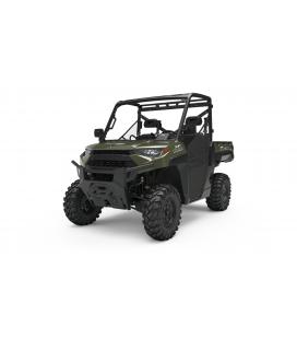 Ranger 1000 sage green euro4