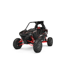 RZR RS1