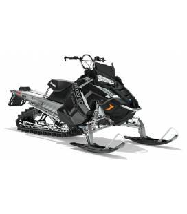 800 Pro RMK 155 Black Pearl Intl