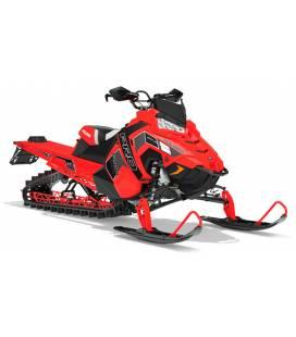 800 Pro RMK 163 Indy Red Intl