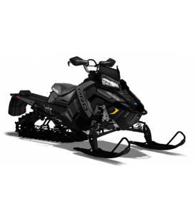 800 Pro RMK 163 3 Black Intl