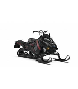 "850 PRO-RMK 155 3"" black"