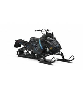 "850 PRO-RMK 163 3"" black"