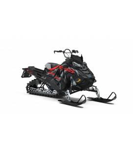 850 PRO-RMK 155 black